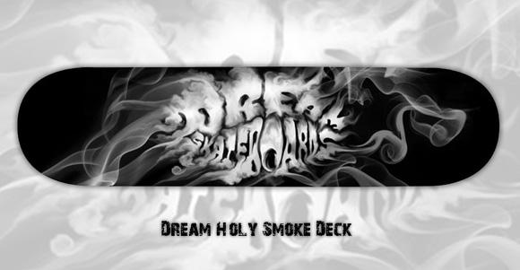 Dream Skateboards
